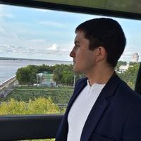 azamat_tagirovich