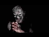 Morta Skuld - Prolong The Agony (Official Video)