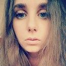 Марина Фёдорова фото #35