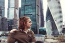 Даша Степанова фото #40