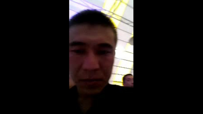 ыссы кол Кыргызстан