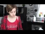 youth lagoon-bobby (anna kleshman)