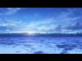 Petersburg Dai Senryaku (Trailer)