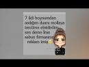 Qarisiq_Yazili_Sekiller_Elnar_Xelilov_Mecnun_(