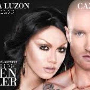 Cazwell альбом Helen Keller (feat. Roxy & Richie Beretta)