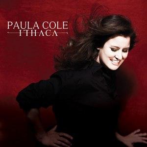 Paula Cole альбом Ithaca