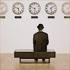 Альбом Ryan Taubert Woven Through Time