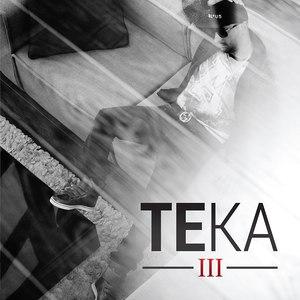 Teka альбом III