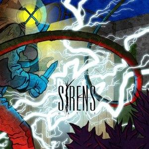 Sirens альбом The Gates