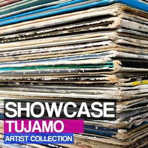 Tujamo альбом Showcase (Artist Collection)