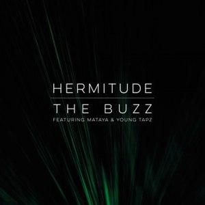 Hermitude альбом The Buzz