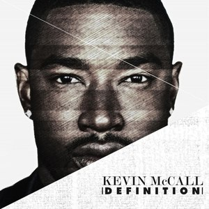 Kevin McCall альбом Definition