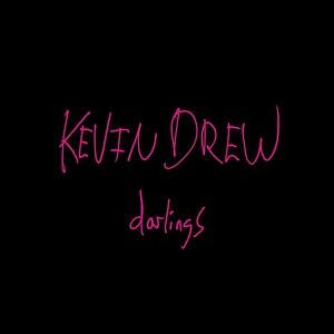 Kevin Drew альбом Darlings