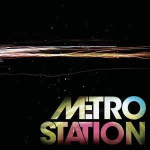 Shake it (radio mix) by metro station on amazon music amazon. Com.