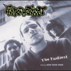 funkdoobiest the golden b-boys free download