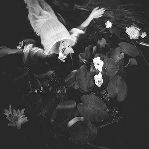 Христина Соловій альбом Жива вода