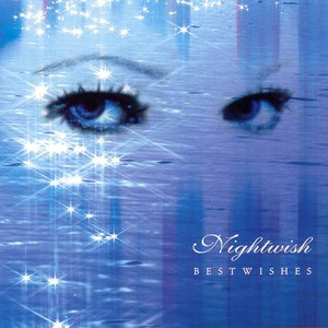 Nightwish альбом Bestwishes