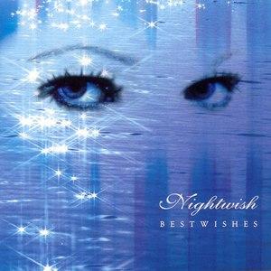 Альбом Nightwish Bestwishes