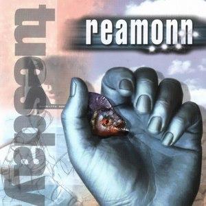 Reamonn альбом Tuesday