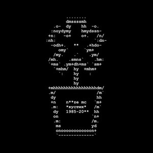 Noize MC альбом *кустик*