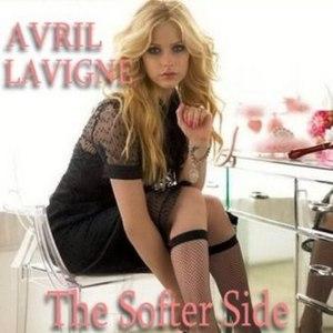 Avril Lavigne альбом The Softer Side