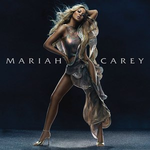 Mariah Carey альбом The Emancipation of Mimi (Ultra Platinum Edition)