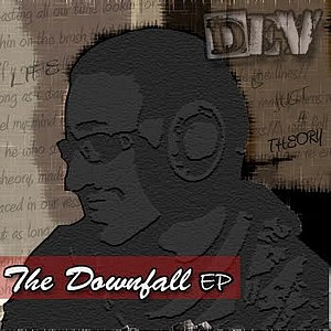 Dev альбом The Downfall EP