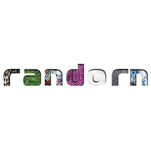 Иван Дорн альбом Randorn