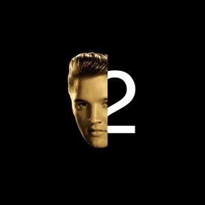 Elvis Presley альбом 2nd to None