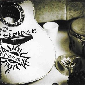 Godsmack альбом The Other Side