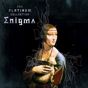 Enigma альбом The Platinum Collection
