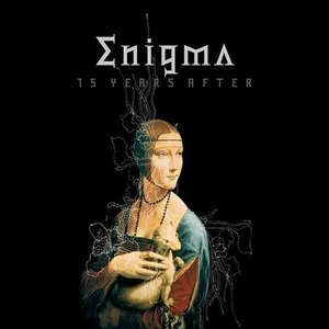 Enigma альбом 15 Years After
