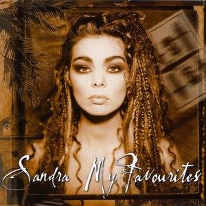 Sandra альбом My Favourites