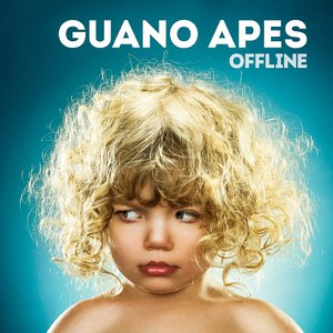 Guano Apes альбом Offline