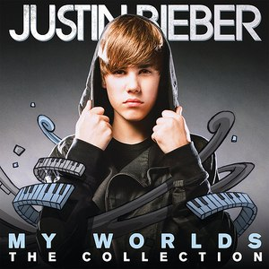 Download for free justin bieber — favorite girl listen to online.
