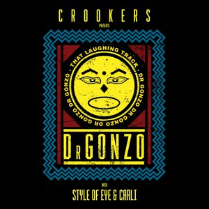 Crookers альбом That Laughing Track