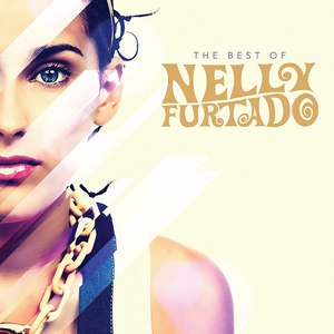 Nelly Furtado альбом The Best of Nelly Furtado