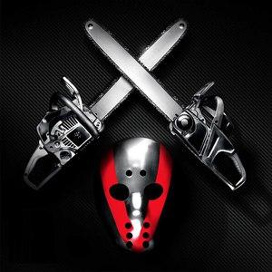Eminem альбом SHADYXV