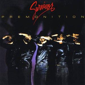 Survivor альбом Premonition