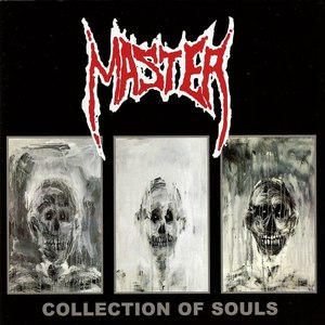 Master альбом Collection of Souls