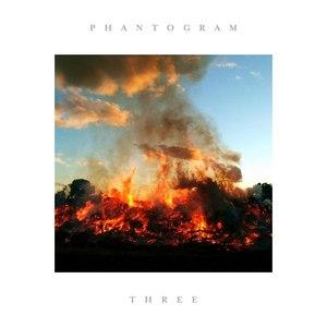 Phantogram альбом Three