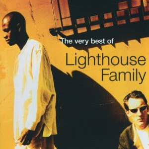 Lighthouse Family альбом The Very Best Of