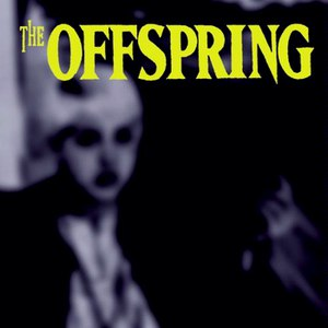 The Offspring альбом The Offspring