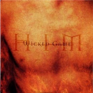 HIM альбом Wicked Game