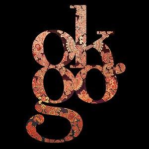 Ok Go альбом Oh No