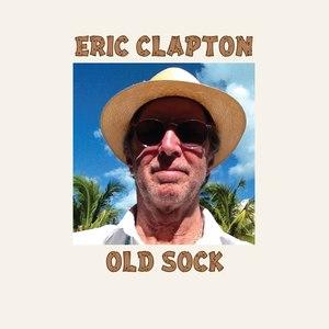 Eric Clapton альбом Old Sock