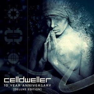 Celldweller альбом Celldweller 10 Year Anniversary Deluxe Edition