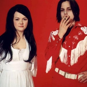 The White Stripes альбом Going Back to London