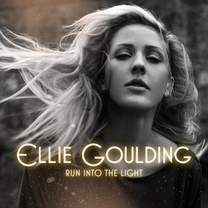 Ellie Goulding альбом Run Into The Light