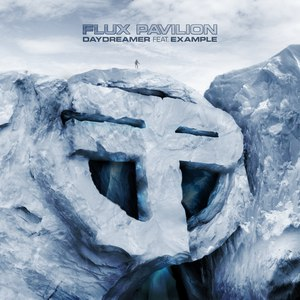 Flux Pavilion альбом Daydreamer (feat. Example)